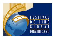 Selección del mejor cine internacional, documental y dramático.