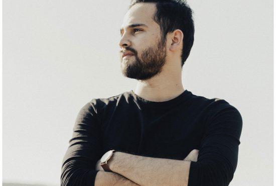 jean-luis-perez-director