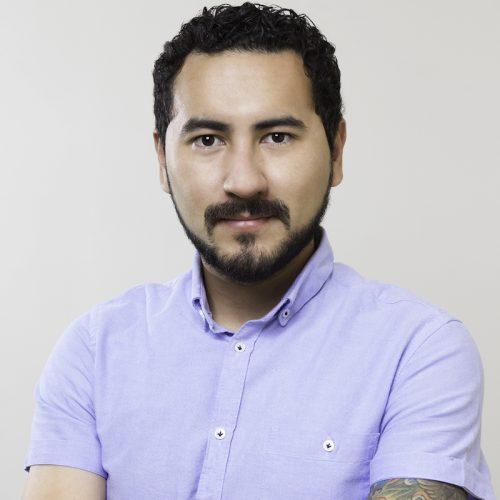 sebastian-benalcazar-director